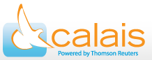 calais_logo1