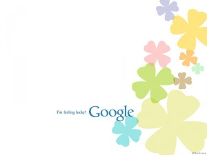 google-wallpaper1